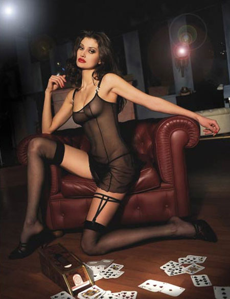 roberto-crescentini-fall-winter-2009-2010-cotton-club-lingerie-range