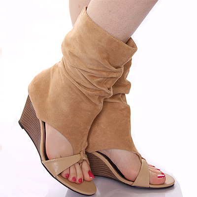 sexy shoes gecegiyim